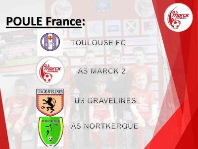 Tirage au sort final DU TOURNOI_Page_08