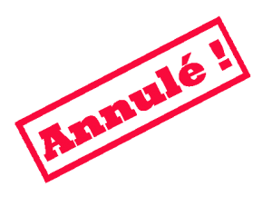 logo-annule