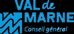 logo-val-de-marne-cg_1342795841808