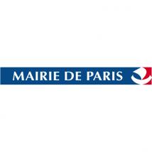 logo_mairie-de-paris_2
