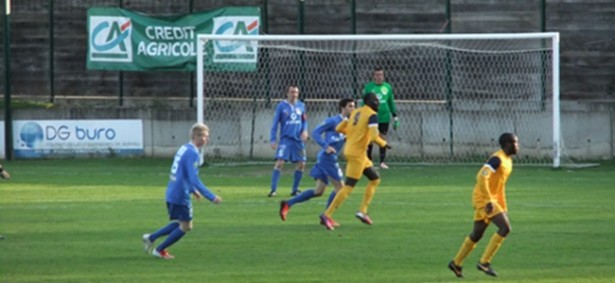 arras uja maccabi 011-crop