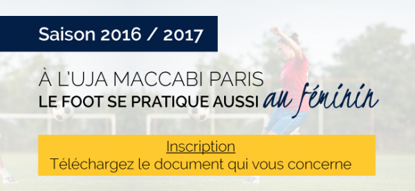 maccabi-timeline-foot-feminin